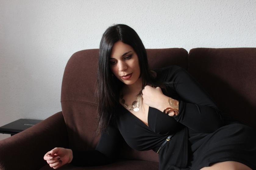 IMG_0352